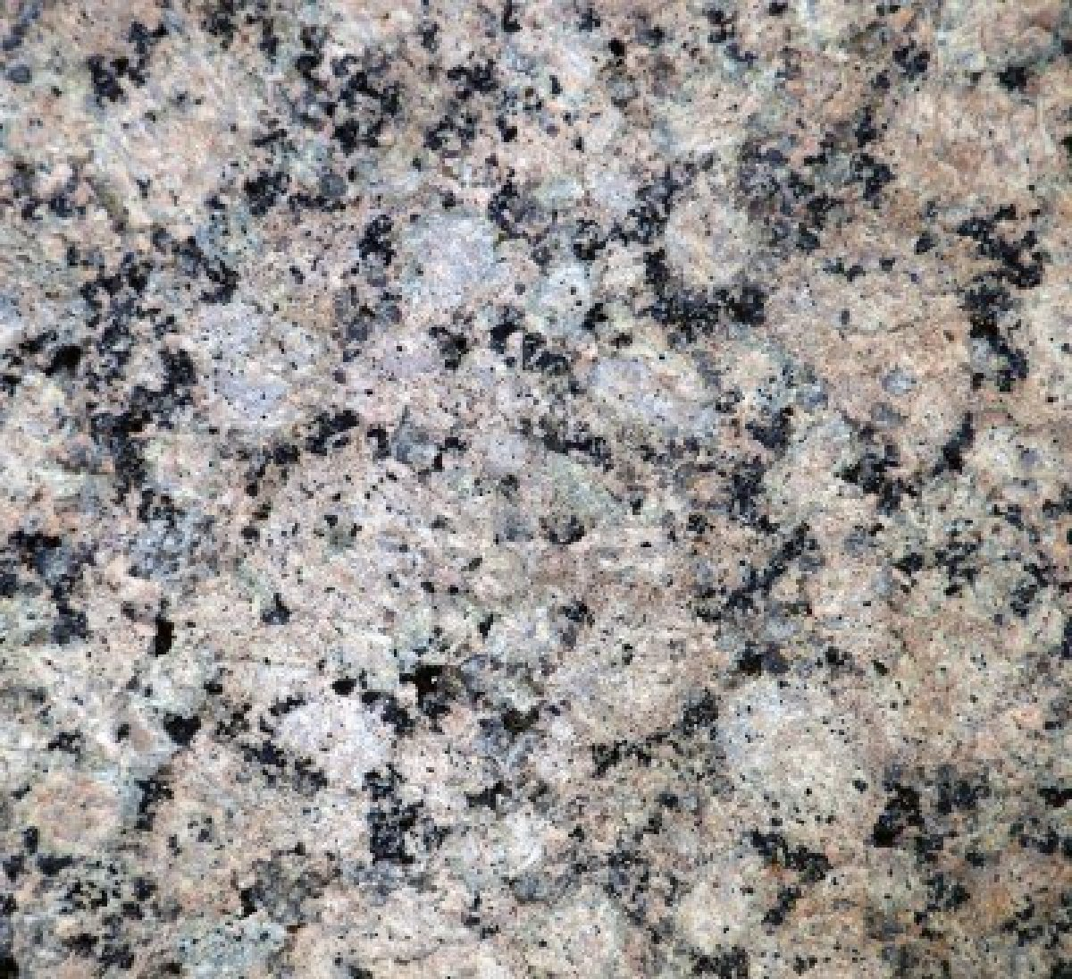 Pin Granite Stone Texture Image Search Results on Pinterest