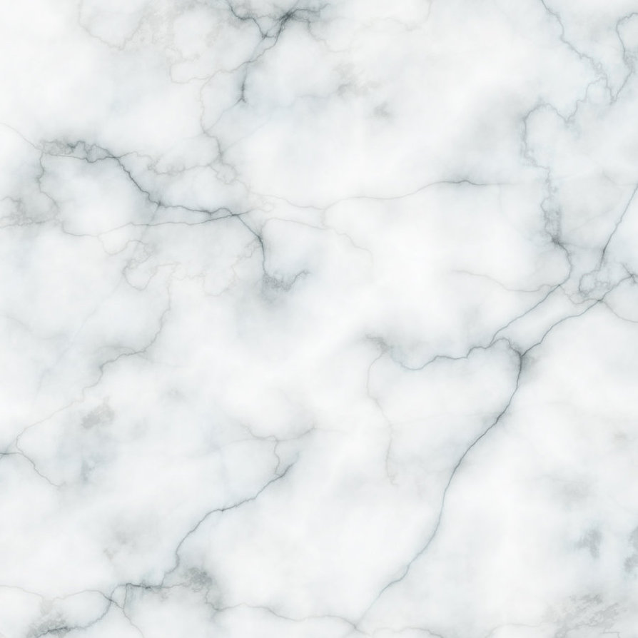 for White and black marble